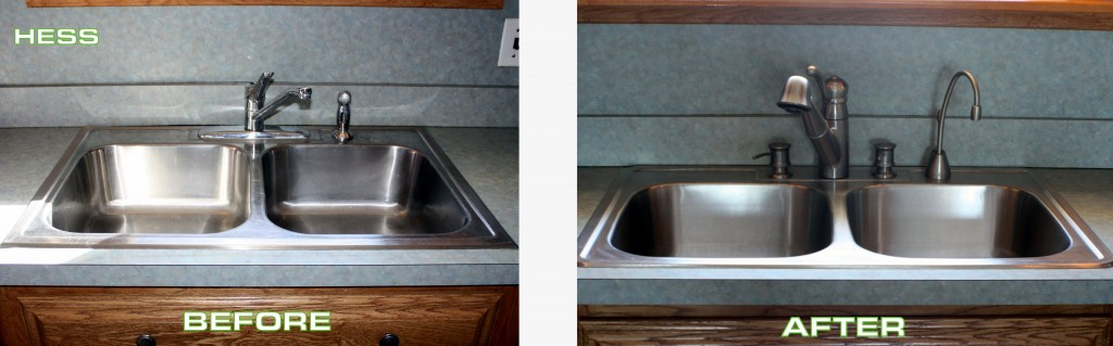 Hess-Plumbing-Faucet-Replacement-before-and-after-1024x319