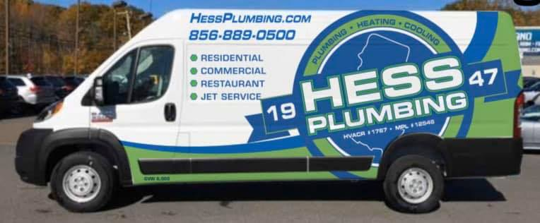 SINCE-1947-SERVING-SOUTH-JERSEY-PLUMBING-NEEDS