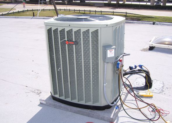 air-conditioning-repairs-southern-nj