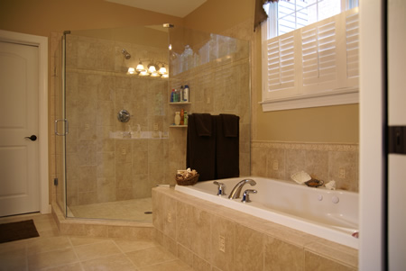 bathroom-remodel-services-in-southern-nj