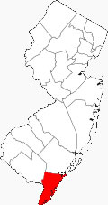 cape-may-county-nj-plumber