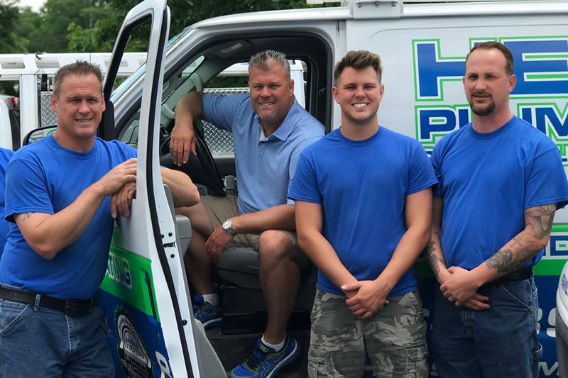 hess-plumbers-nj-family-owned-since-1947