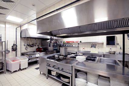 hess-plumbing-restaurant-kitchen
