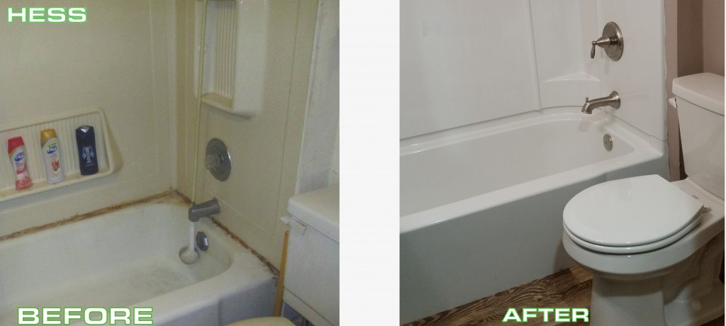 hess-tub-shower-replacement-before-after-1024x460