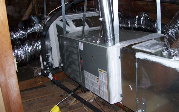 new-ac-unit-south-jersey