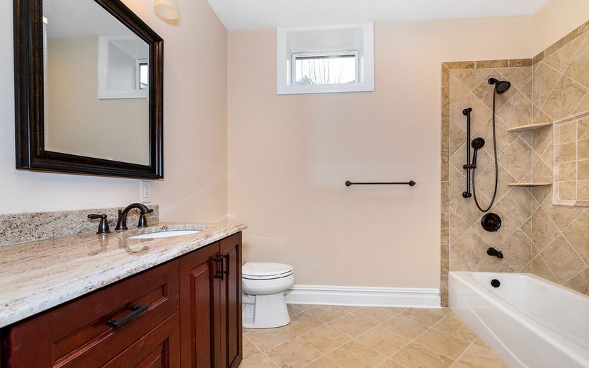 south-jersey-bathroom-remodelers