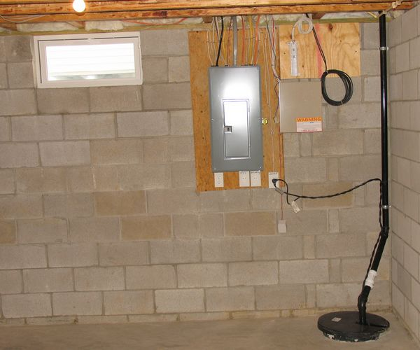 south-jersey-sump-pump-install-plumbers
