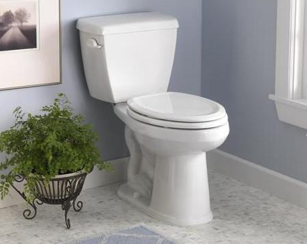 toilet-installation-repairs-south-jersey-best-plumbers