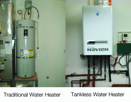 traditional-tankless-water-heaters