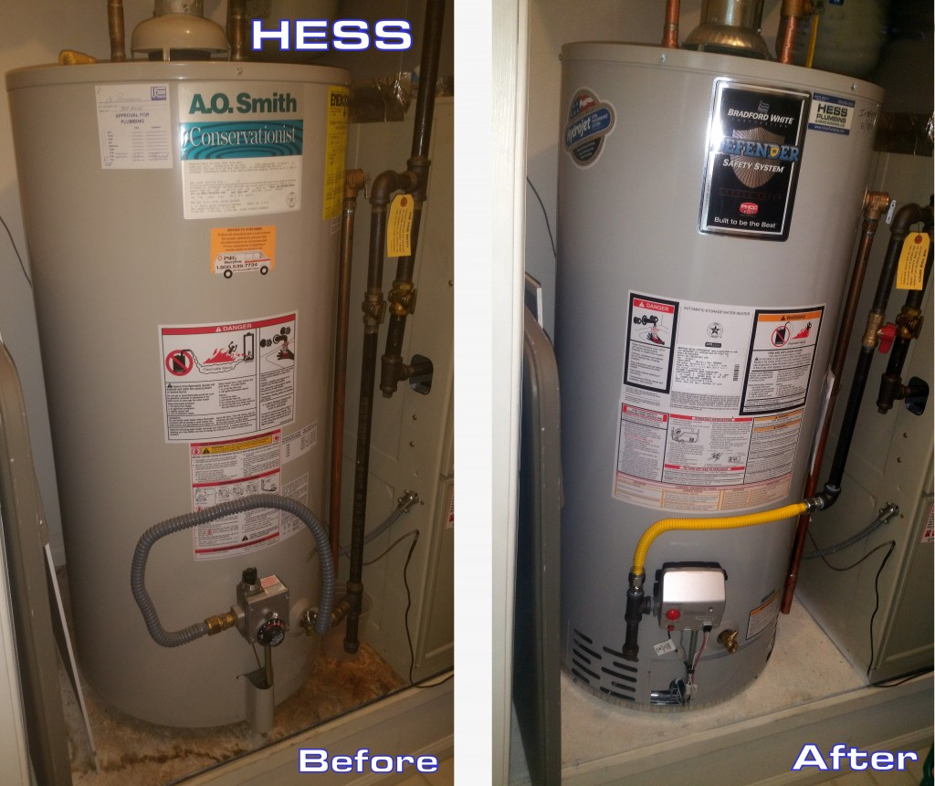 water-heater-replacement-before-after-1024x861